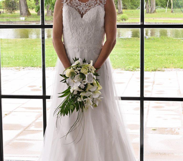 La robe L905