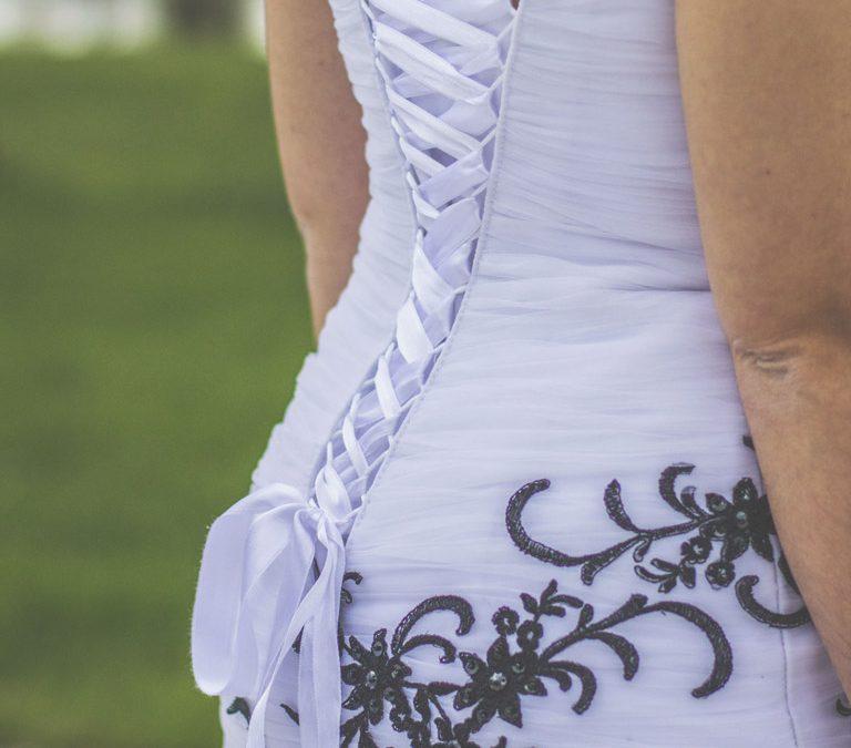 La Robe Valentina