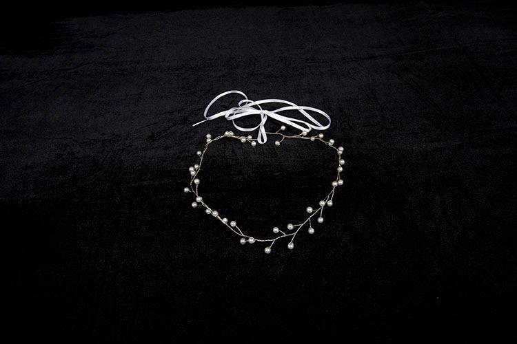 headband-perle-gypsophile