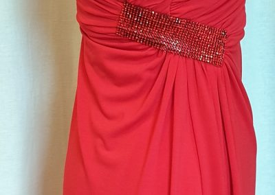robe-rouge-sexy-strass