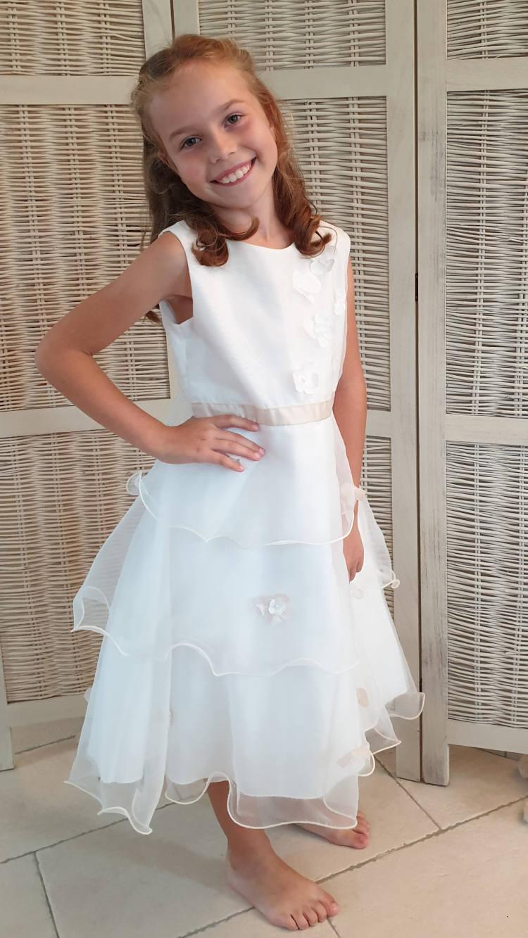La Robe Mabelle
