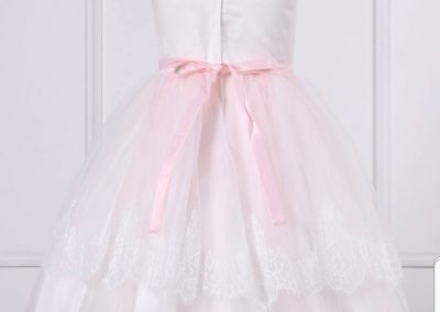 robe- rose- REC-3330- dos