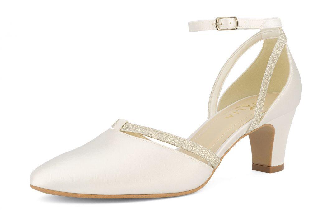 Les Chaussures Luna